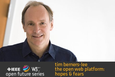IEEE-SXSW2013_session-image-timbernerslee