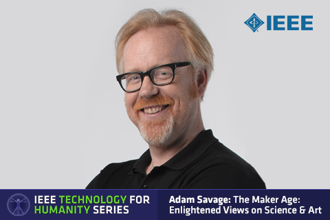 IEEE-SXSW2014-session-image-adam-savage