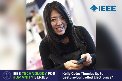 IEEE-SXSW2014-session-image-kelly-goto