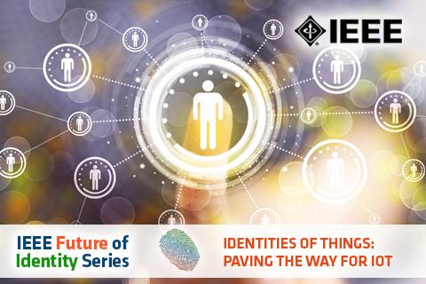 IEEE_IDOT