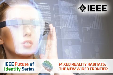 IEEE_MixedRealityHabitats