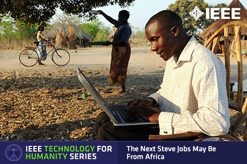IEEE-SXSW2014-session-image-africa