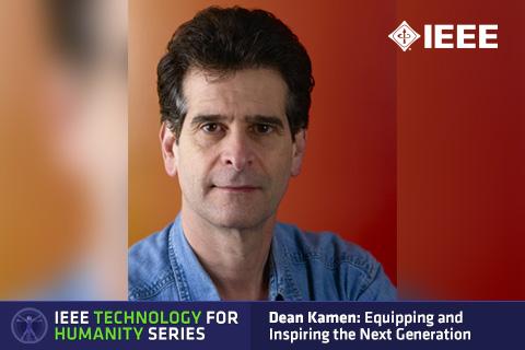 IEEE-SXSW2014-session-image-dean-kamen
