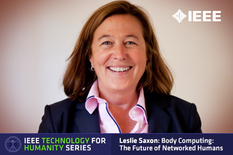 IEEE-SXSW2014-session-image-leslie-saxon